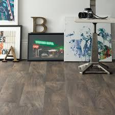 Laminate Flooring Carpetright Atlas 598 Toronto Vinyl Vinyl Carpetright