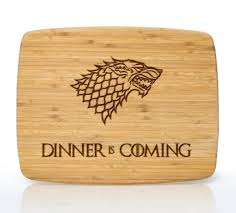 gifts for housewarming accessories housewarming gift for game of thrones fan game of