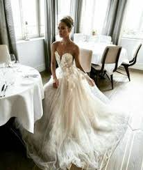eternally yours bridal wear handmade bridal wear bespoke wedding