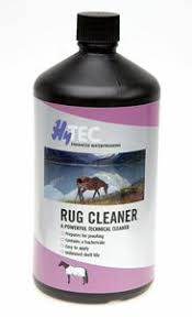 get the best out of your waterproof horse rugs cleaners and re