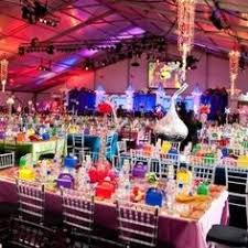 theme names for prom top 10 ideas for prom themes bond carnival best dressed award