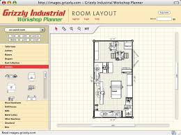 Woodworking Design Software Download by Woodshop Design Software Free Indoor Wooden Bench Plans