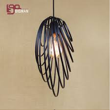 Lighting Fixtures Industrial by Compare Prices On Light Fixtures Industrial Online Shopping Buy