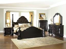 bedroom furniture sets full full size bedroom set modern white bedroom furniture sets full size