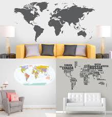 interior design wallums com wall decor world wall decals
