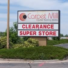 Carpet Clearance Outlet Carpet Mill Outlet Stores Carpeting 1300 S Abilene Aurora Co