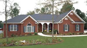 design basics ranch home plans ranch design house plans architectural features of ranch house