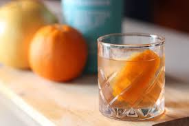 old fashioned cocktail full listing of whiskey and bourbon cocktails with whiskeys from