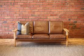 hans wegner plank sofa hans wegner ge 290 plank sofa studio 101 architects
