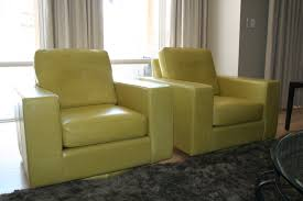 polanco furniture store ottawa interior decor solutions modern