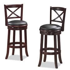 Used Restaurant Patio Furniture Bar Stools Patio Furniture Counter Height Table Sets Luxury