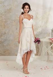 awesome short wedding dresses for your wedding wedding sunny