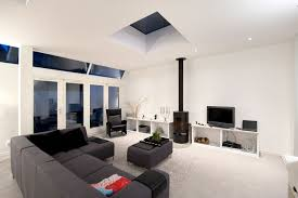 Loft In Garage by From Garage To Loft By Studio Noa Architecten Caandesign