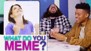 What Do You Meme Com - what do you meme sourcefedplays youtube