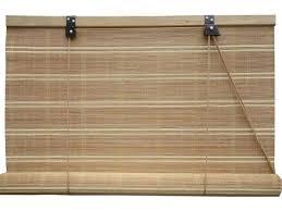 Curtain Separator Curtain Room Dividers U0026 5 Most Popular Dividers
