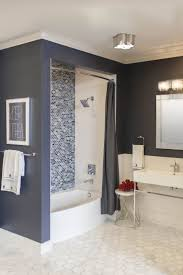 68 best bathroom remodel images on pinterest bathroom remodeling