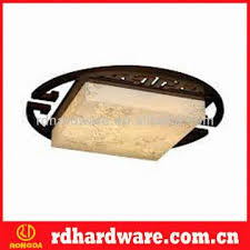 Low Profile Ceiling Lighting 12w Led Garage Low Profile Ceiling Light Global Sources