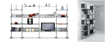 full image for tetris modular bookshelf system mid century modern