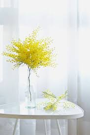 Home Decor Flower Arrangements Home Decor Flower Decorative Flowers