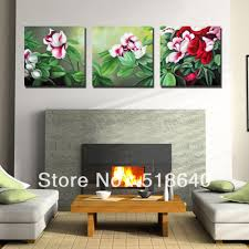 Canvas Painting For Home Decoration by Paint Color Benjamin Moore Tranquility House Of Turquoise Lily Mae