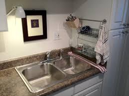 kitchen modern kitchen dish drying rack chrome mushroom knobs