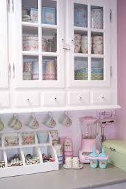 pastel kitchen ideas the 25 best pastel kitchen ideas on pastel kitchen