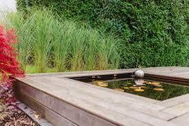 Poolanlagen Im Garten Pool Und Teich In Lage Lemgo Detmold Gartenlandschaftsbau Schröder