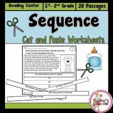 teacher u0027s take out literature informational text