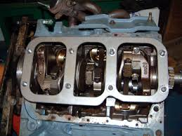 3 8 v6 mustang engine building the ford 3 8l engine