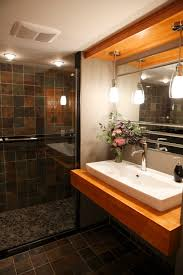 cave bathroom ideas wonderful design cave bathroom designs 10 fabulous ideas for