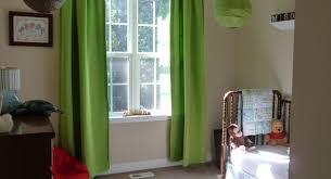 curtains kitchen curtains ikea amazing short white curtains good