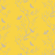 patterned wallpaper pattern wallpaper diy decorating products