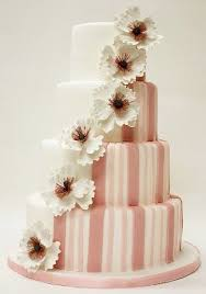 173 best masterpiece edibles images on pinterest cake wedding