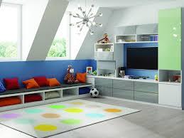 Kids Toy Room Storage by 15 Smart Versatile Toy Storage Ideas Hgtv