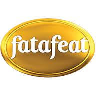 chaine tv cuisine fréquence de la chaine fatafeat pour la cuisine sur nilesat