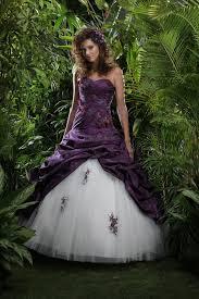 boutique robe de mari e des robes de mariée colorées mademoiselle dentelle