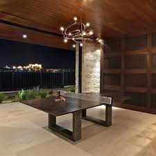 ping pong table cost tables bespoke global pictures with marvelous touch of modern glass