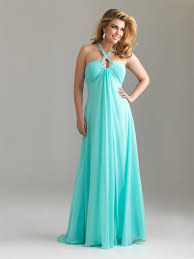 Dresses For Prom Dresses For Prom