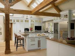 ideas for new kitchen kitchen collection fresh ideas open kitchen design open kitchen