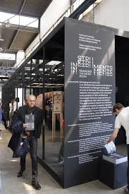 interior architecture research design piet zwart institute