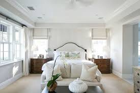 Beautiful Traditional Bedrooms - decorating the bedroom in traditional style