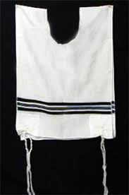 talit katan tallit katan the sacred undergarment of judaism