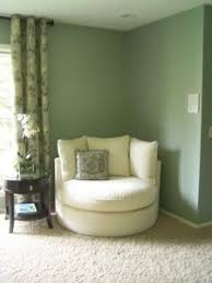 Armchair In Bedroom The Chair I Would Love To Have For A Corner Reading Area Maybe