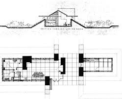 frank lloyd wright inspired house plans bungalow house plans tags 3 bedroom bungalow house plans bungalow