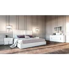 White Italian Bedroom Furniture Italian Furniture Bedroom Modern White Bedroom Set Italian Bedroom