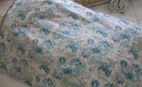 shabby chic pillow case pillow cover dkshopgirl