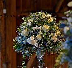 wedding flowers blog ruth u0027s wedding flowers lains barn wantage