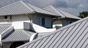 Tile Roof Types Types Of Roofing In North Texas Quality Roofing Materials