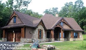 the 25 best mountain ranch house plans ideas on pinterest ranch