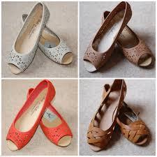 primark shoes primark sales pinterest primark shoes primark